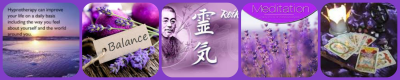 Apr 15 Reiki middle