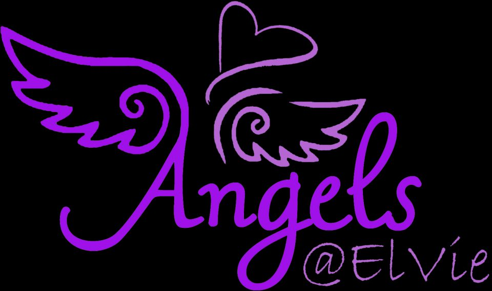 ANGELS @ El~Vie…