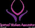swa-logo