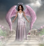 pink_angel_of_hope_by_capergirl42-d15kvwd