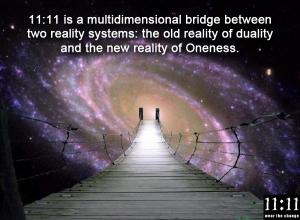 1111-bridge